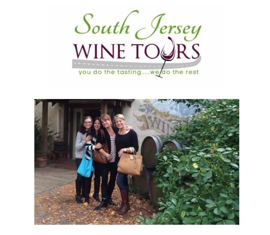 sj-wine-tours