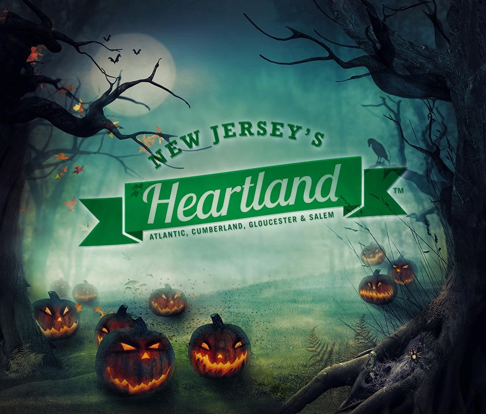 halloween-nj-heartland