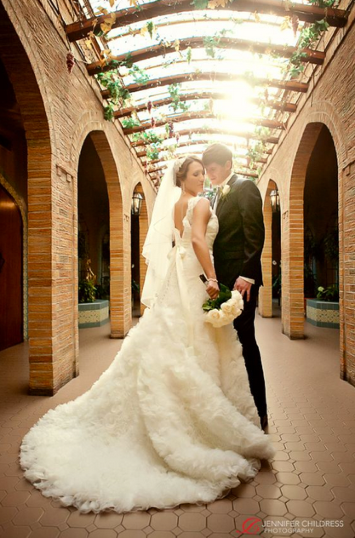 renault-winery-wedding-nj