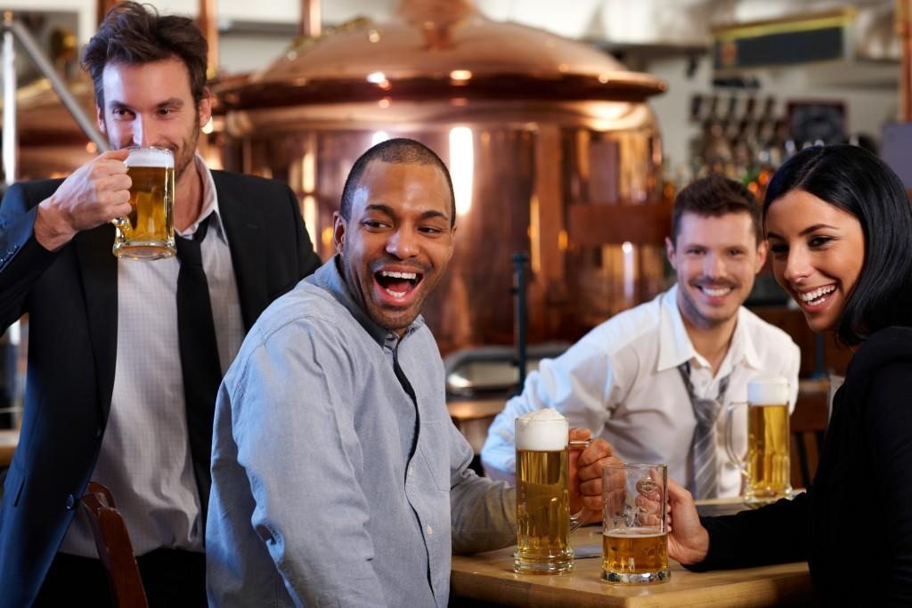 Beer-lovers-nj