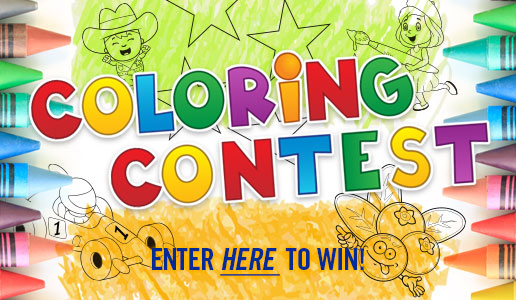 psf_web-buttons_coloring_contest