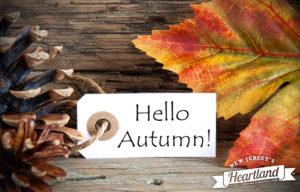 autumn-nj-heartland