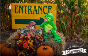 fall-festival-nj-heartland