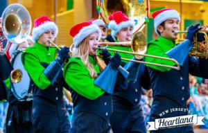 holiday-parade-nj