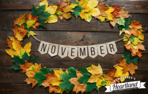 november-nj-heartland