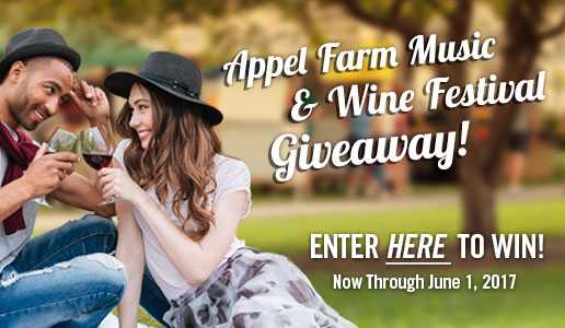 psf_may-facebook-ads_appel-farm-music-&-wine-festival_button