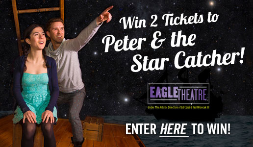 psf_may-facebook-ads_eagle-theatre_button