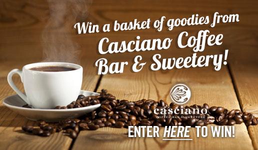 psf-june-facebook-ads_casciano-coffee_button