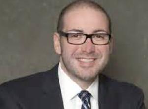 Dr  Rob Weinstein | NJ Heartland