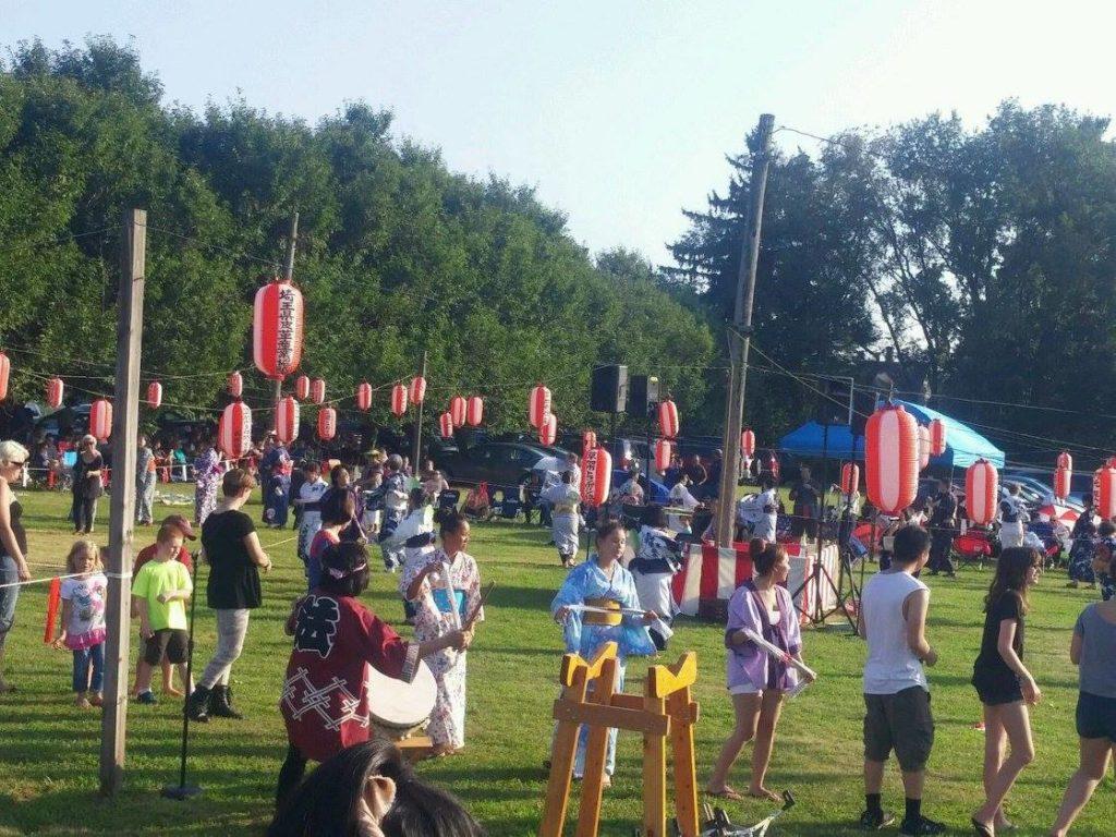 Events for July 11 - July 27 NJ Heartland